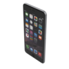 04 31 47 533 apple iphone 6 space gray.25 4