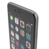 04 31 48 474 apple iphone 6 space gray.32 4