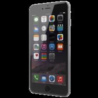 Iphone_6 3D Model