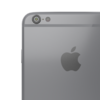 04 31 51 240 apple iphone 6 space gray.33 4