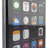 04 31 51 624 apple iphone 6 space gray.31 4