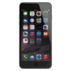 04 31 51 751 apple iphone 6 space gray.24 4