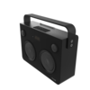06 53 54 209 croma btr140 es1087 portable bluetooth speaker black.181 4