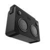 06 53 54 300 croma btr140 es1087 portable bluetooth speaker black.180 4