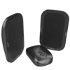 06 58 39 773 croma pc magnet 2ch speakers xh2117.193 4