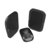06 58 40 171 croma pc magnet 2ch speakers xh2117.197 4