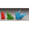 07 02 14 855 main2 3d gem crystals colors 4