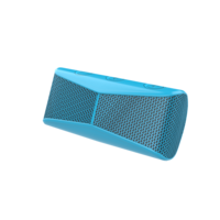 BLUETOOTH_SPEAKER 3D Model