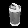 07 44 49 632 philips 1 2 litres hr220181 soup maker grey.203 4