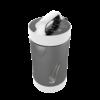 07 44 52 232 philips 1 2 litres hr220181 soup maker grey.208 4
