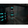 08 45 04 556 scifi base reactor 3d model c4d max obj fbx ma lwo 3ds 3dm stl 1250067 o 4