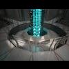08 45 04 904 scifi base reactor 3d model c4d max obj fbx ma lwo 3ds 3dm stl 1250065 o 4