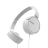 13 32 08 492 sony mdr zx110 headphones white camera 2.295 4