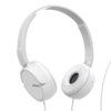 13 32 10 799 sony mdr zx110 headphones white camera 6.299 4