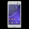 13 53 35 311 sony xperia c3 gsm phone dual sim white.233 4