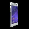 13 53 35 920 sony xperia c3 gsm phone dual sim white.236 4