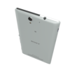 13 53 36 901 sony xperia c3 gsm phone dual sim white.241 4