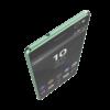 13 57 07 774 sony xperia c5 ultra dual soft mint camera 5.268 4