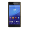 14 03 42 541 sony xperia m5 ltet gsm dual sim gold.235 4