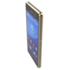 14 03 43 114 sony xperia m5 ltet gsm dual sim gold.229 4