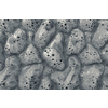 21 35 03 168 volcanic stone 3d tiling sculpt 4 normal map 4