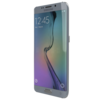 03 43 02 899 samsung galaxy s6 edge plus 32 gb silver.305 4