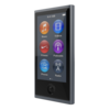 05 06 23 472 apple ipod nano 16gb 2012 slat md481hna.230 4