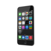 Apple_iPod_32GB 3D Model