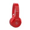 05 18 19 219 beats solo 2 headphones red.290 4