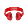 05 18 19 576 beats solo 2 headphones red.291 4