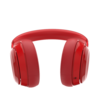 05 18 20 49 beats solo 2 headphones red.292 4