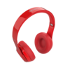 05 18 20 5 beats solo 2 headphones red.288 4