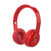 05 18 21 211 beats solo 2 headphones red.287 4