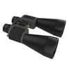 05 23 39 223 binocular 12 36x lens70mm cria6007.36 4