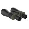 05 23 41 202 binocular 12 36x lens70mm cria6007.39 4