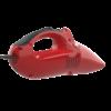 05 51 15 370 croma crv0029 0 5 litre car vacuum cleaner.15 4