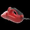 05 51 16 471 croma crv0029 0 5 litre car vacuum cleaner.16 4
