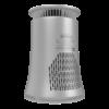 05 58 02 126 eureka forbes aeroguard breeze air purifier black.294 4