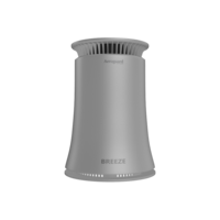 EUREKA_FORBES_AIR_PURIFIER 3D Model