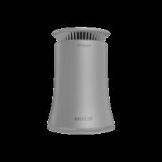 EUREKA_FORBES_AIR_PURIFIER 3D Model