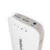06 18 47 627 hyundai ultra portable power bank.26 4
