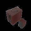 06 23 08 103 iball raaga 2 1 q9 speakers ar.306 4