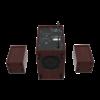 06 23 11 943 iball raaga 2 1 q9 speakers ar.308 4