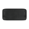 06 38 49 770 itek rager ii portable bt speaker black.12 4