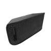 06 38 52 412 itek rager ii portable bt speaker black.18 4