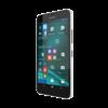 06 54 37 443 microsoft lumia 640 xl lte white.367 4