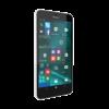 06 54 37 980 microsoft lumia 640 xl lte white.368 4