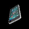 06 54 38 702 microsoft lumia 640 xl lte white.373 4