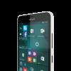 06 54 38 994 microsoft lumia 640 xl lte white.374 4