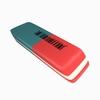 09 56 39 120 eraser tbsquid signature image 4